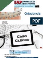 Cambios en los tejidos blandos con tratamiento ortodontico-HEREDIA.pptx
