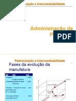 1_Adm_Prod (1).pptx