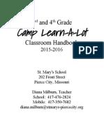 classroomhandbook15 16