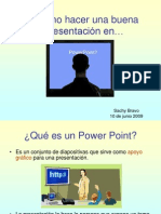 como-hacer-una-presentacic3b3n-en-power-point.pdf