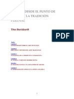 Burckhard_Titus__El_Arte_Vista_dede_la_Tradicion_Perennne.pdf