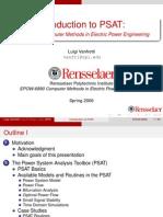 IntroToPsat.pdf