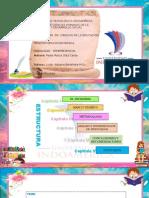 Diapositivas Defensa Paola Díaz