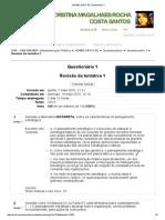 ADM35-2015_1-AE_ Questionário 1.1