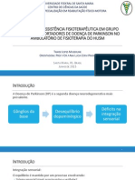 Apresentação CA+SA.pdf