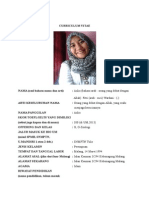 Aulia Fitri Wardani_off Gz_tugas Cv