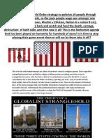Exposing the New World Order_Draft_v1
