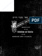 Hahn-The Rabbinical Dialectics (Mishnah-Talmud)-1879.pdf