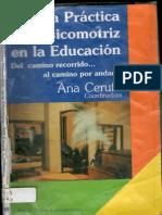 Ana Cerutti