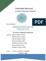 Final Io 2 Administ. de Proyectos de Redes