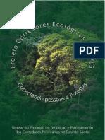servios_cartilhas educativas_projeto corredores ecolgicos 4.pdf