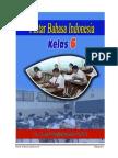 Pintar Bahasa Indonesia Kelas 6
