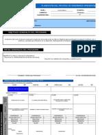 Dosificación Historia 2014 - 3