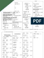 Sistema de Ecuaciones 2
