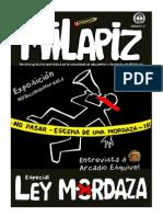 MLPZ 02