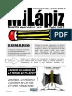 MLPZ 0