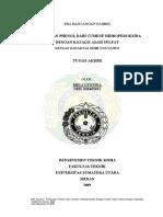 Phenol dari Cumene.pdf