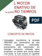 EL_MOTOR