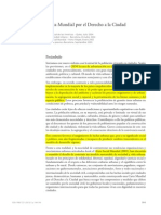 Carta mundial derecho ciudad 2005.pdf