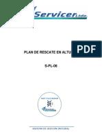 s-pl-06-plan-de-rescate-en-alturas1.pdf