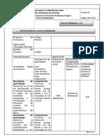 GFPI-F-019 Formato Guia de Aprendizaje Actividad