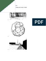 As arquiteturas do tempo de Louis I. Kahn.docx