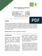 INFORME EVAPORACION.pdf
