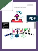 adecuacincurriculargrupoimadprimir1a-131130132551-phpapp02