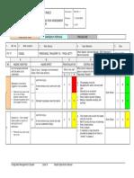 EJEMPLOS DE RISK ASSESSMENT..pdf