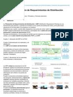 Caromeroshpco.blogspot.com.Ar-Capitulo 7 Planeación de Requerimientos de Distribución