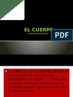 EL CUERP0
