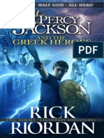 The download and percy thief ebook lightning jackson