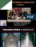 trauma toracico 2.ppt