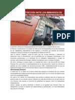 Amplian proteccion ante los embargos honorarios de trabajadores independientes.docx