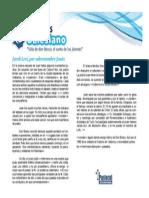 MS0001_JacobLevíPorSobreNombreJonás.pdf