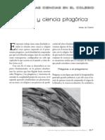 Eutop16_16_ciencias7