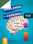 Hablando Del Cerebro