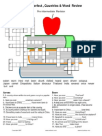 presentperfectcountries.pdf