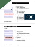 PY_tema4_2h.pdf