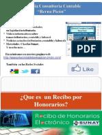 Como+emitir+un+Recibo+por+Honorario+Electrónico+2015