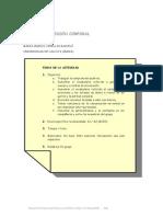 2012_ESP_13_05Canellas_Angels.pdf
