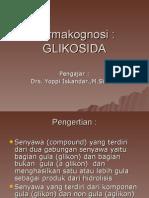 GLIKOSIDA.ppt