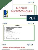 MODULO DE MICROECONOMIA.pdf