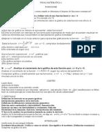 FINAL MATEMATICA 1.doc