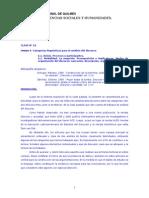 Clase 10 Analisis Del Discurso[1]