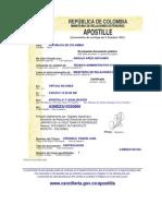 A2MDZA10320860.PDF