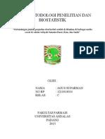 data t-test.doc