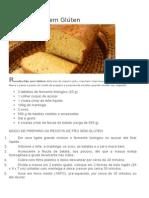 Receita Pão sem Glúten (com Batata)-site Ana Maria.docx