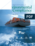 shipping-industry-guidance-on-environmental-compliance.pdf
