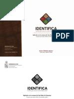 aq-villalobos_j.pdf